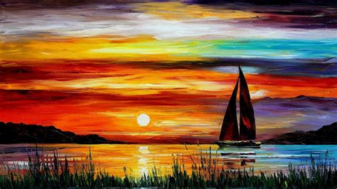 painting free version painting wallpaper collection for free