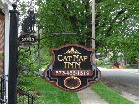 canapé inn 27 best images about weekend getaways hermann missouri