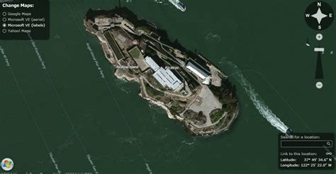 imagenes interesantes de google earth coordenada interesantes en google earth imagenes taringa