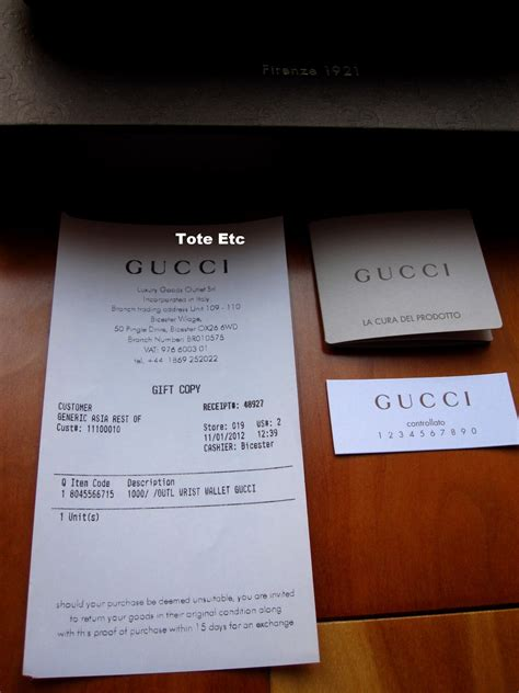 hermes receipt template gucci receipt template printable receipt template