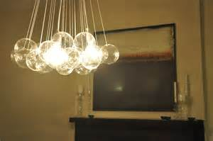 Diy Dining Room Light Diy Dining Light Fixtures Home Lighting Design Ideas