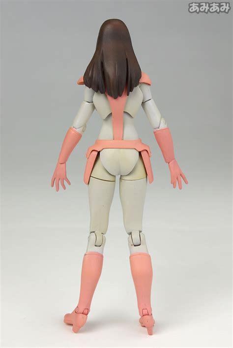 Fiana Top Sy T2909 1 amiami character hobby shop armored trooper votoms 1 12 fiana figure udo ver