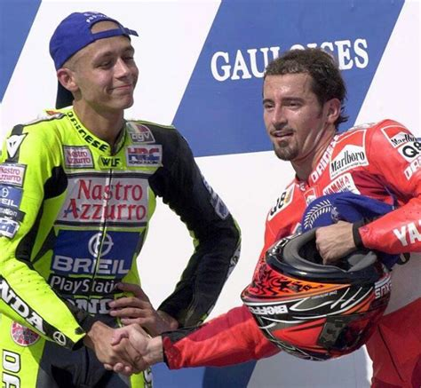 Kaos Valentino The Goat Valentino Vale 29 29 best vale 46 images on vr46 motogp
