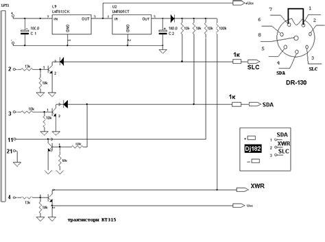 Kabel Program Ht Usb For Ht Baofengweirweifirstcom All Ht China hr elcom skema ht rig user manual sotfware program