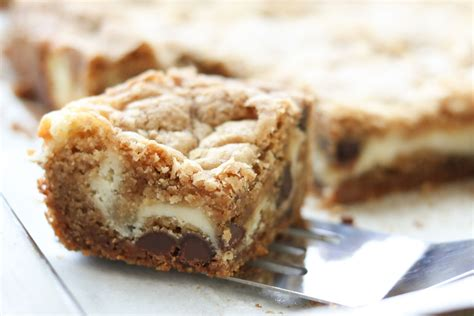 barefeet in the kitchen the best cheesecake cookie bars traditional and gluten free recipes