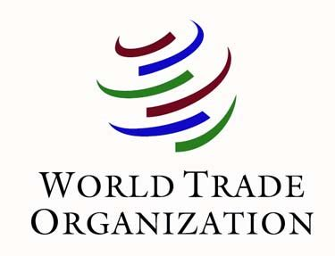 Wto Search World Trade Organisation