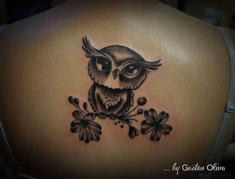 3d tattoo in dubai tattoo comic tattoo eule tattoo vorlagen bilder