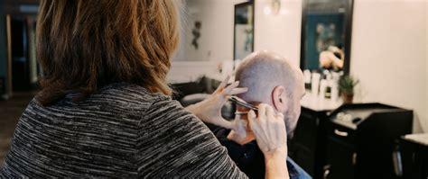 haircuts for men sarasota mens haircuts sarasota mens haircuts sarasota euphoria