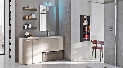 rubinetti brescia mobili sanitari e rubinetti brescia fratelli scaglione