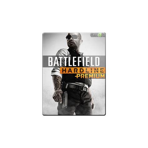 Battlefield Hardline Cd Key Origin battlefield hardline premium dlc cd key gamekeys4all