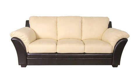 designer sofas uk clearance designer sofas uk sofa the honoroak