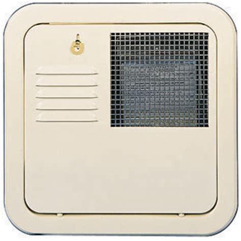 Water Heater Door by Suburban 6255acw Water Heater Access Door Flush 6 Gal