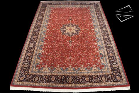 Rug Design Gallery by Rug Designs Quotes