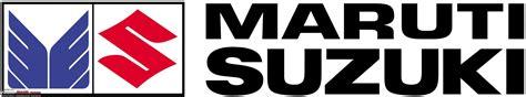 Maruthi Suzuki True Value Maruti Revs True Value To Set Up 150 Dealerships By