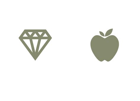 Olive Branding Studio Journey To - web design website development no idea graphic design