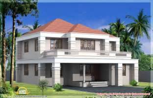 kerala home design elevation 7 beautiful kerala style house elevations kerala home