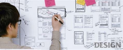 Hcd 101 Digital Ux Design 월간 디자인 pxd ceo talks about ux 매거진 design