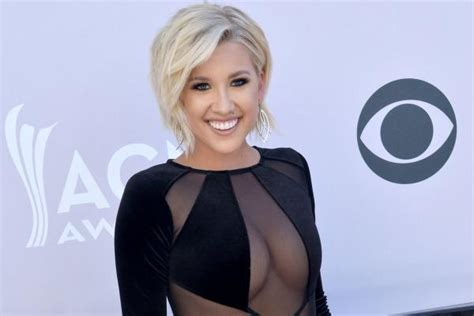 Nic Knows Best by Look Chrisley Goes Instagram Official With New