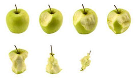 Apple Aufkleber Wohin by Schwinden Stock Photos Royalty Free Images