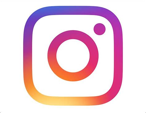 instagram  teens       digital