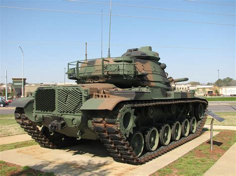 sweety silver m60 m 60 m 60 tank the m60 tanks were issued to the united