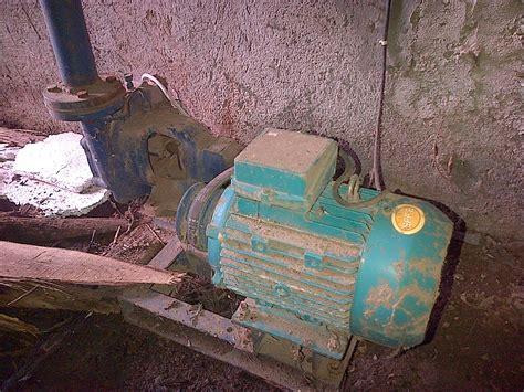 Mesin Oven Kayu gambar mesin oven kayu atau kiln k m a