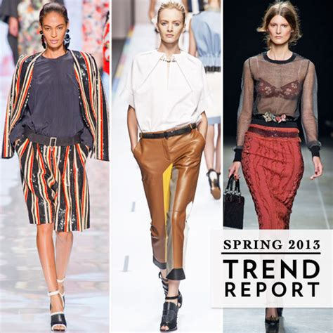 fashions upgrade fashion trends 2013 wallpapers
