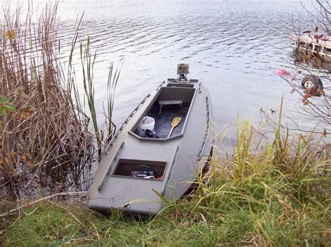 duck hunting boat uk 89 best layout boat images on pinterest wood boats