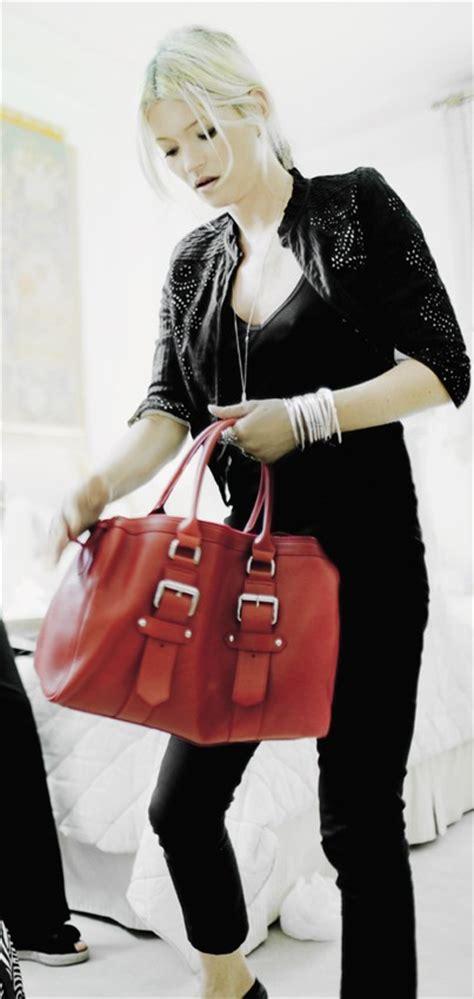 Name Kate Mosss Designer Purse by Kate Moss For Longch Handbag Collection Nitrolicious
