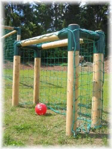 misura porta calcio a 11 loggyland 9180 porta da calcio misura piccola