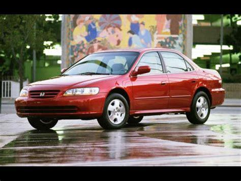 sell junk cars junk  car
