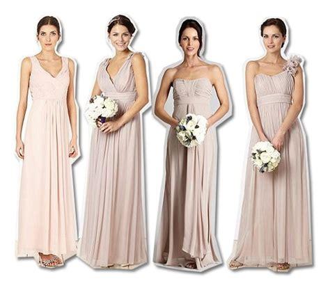 debenhams bridesmaids dresses wedge sandals - Bridesmaid Dress Sale Debenhams