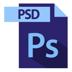 what is psd file format how to recover deleted psd files