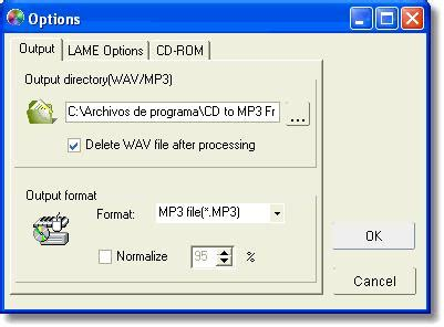 unit converter download mp3 free cd to mp3 converter download