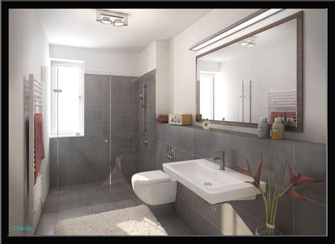 bad gestalten fliesen best of kleines bad gestalten fliesen badezimmer