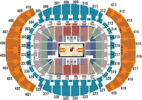 american airlines seating options miami heat collecting guide jerseys tickets