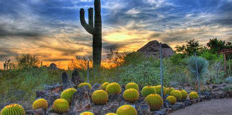 Desert Botanical Garden Membership Desert Botanical Garden American Gardens Association