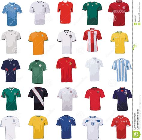 katipunan capryl 100 mexico 2014 world cup kits nordstrom men u0027s