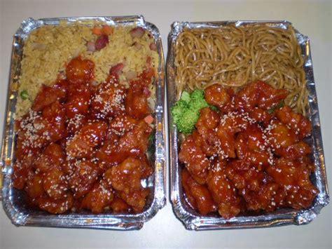 lada uv cinese asian resturant in viera fl best