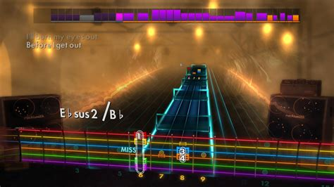 rocksmith  editions smashing pumpkins dlc