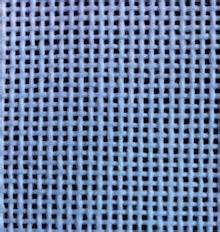 Canvas Grid Mono canvas