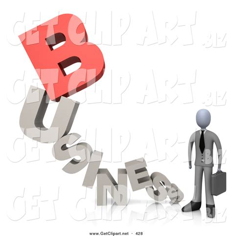 business letter clipart business letter clipart jaxstorm realverse us