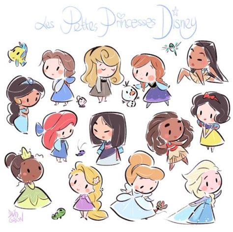 disney princess rapunzel cartoon drawings best 25 cute drawings ideas on pinterest