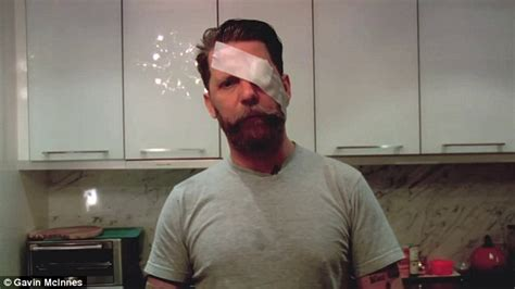 Cute Duvet How To Fight Your Baby Father Gavin Mcinnes Posts
