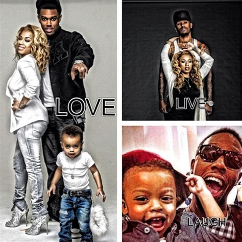 is keyshia coles in her husband still together watch keyshia daniel family first episode 1 full