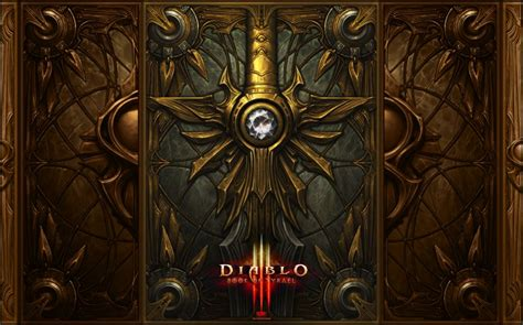 diablo iii book of 1608872793 diablo 3 book of tyrael diablo 2 and diablo 3 forums diabloii net