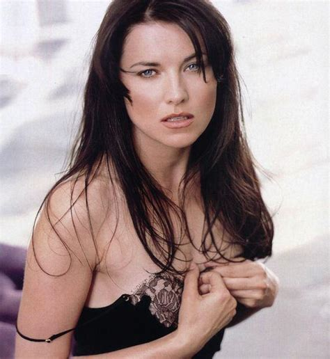 lucy lawless actress lucy lawless 50 amazing facts about the actress list