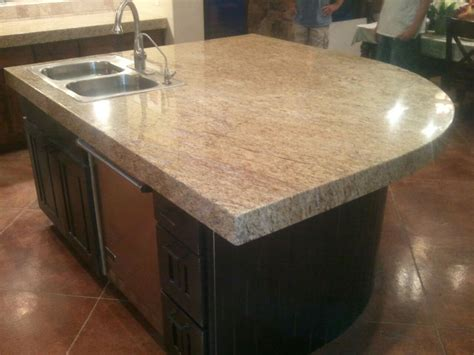 Overlay Countertops by Solutions Granite Overlay Existing Tops