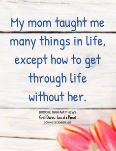 is my she teaches me at home books 1000 grief quotes on loss of child