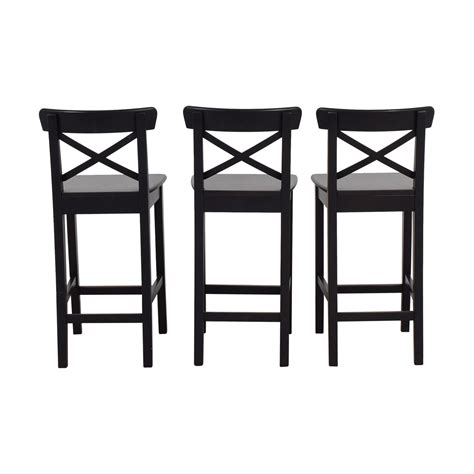 Ikea Bar Stool by Bar Stool Chair Ikea Chair Ikea Spinning Chair Ikea Swing